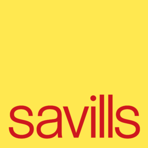 bedrijfs logo